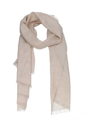 Foulard Brunello Cucinelli Woman