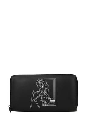Wallets Givenchy Women