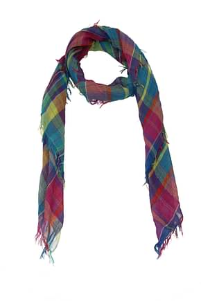 Foulards Ralph Lauren Damen