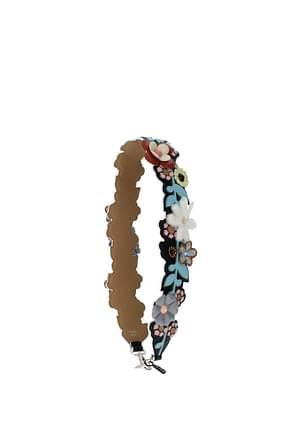 Shoulder Strap Fendi Women