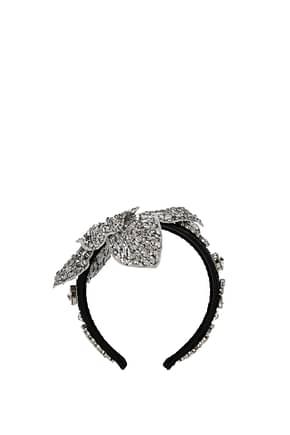 Accessoires pour cheveux Dolce&Gabbana Femme