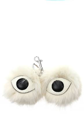 Key rings Stella McCartney Women
