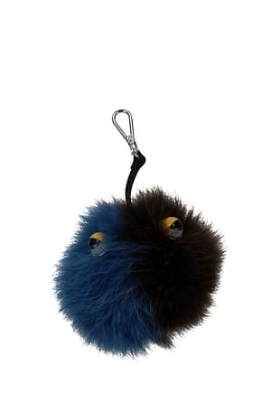 Pendants Fendi Women