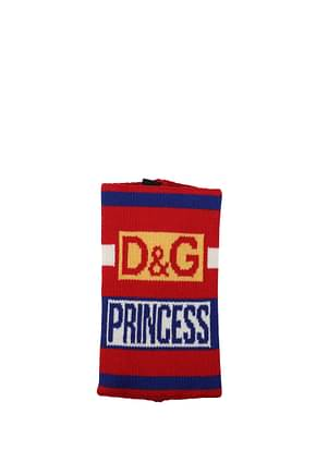 Gift ideas Dolce&Gabbana Women
