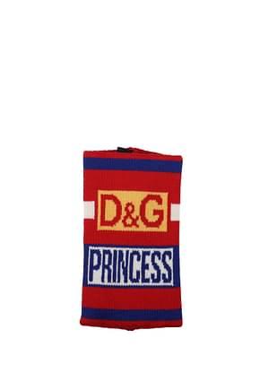 Idées cadeaux Dolce&Gabbana Femme