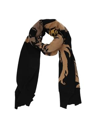 Scarves Dolce&Gabbana Men