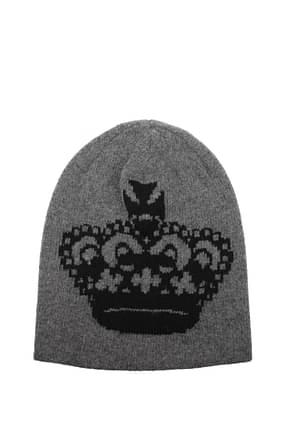 Hats Dolce&Gabbana Men