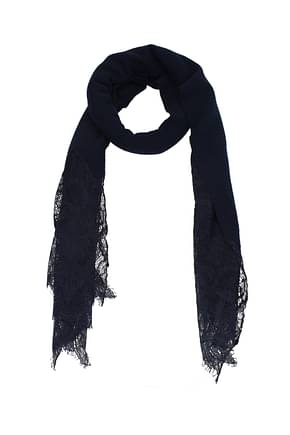Scarves Valentino Women