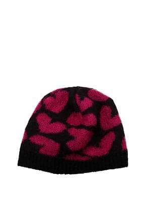 Cappelli Saint Laurent Donna