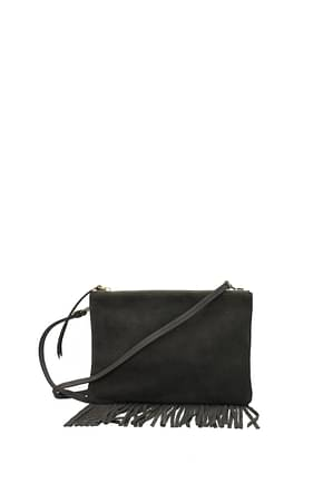 Crossbody Bag Lancaster Women