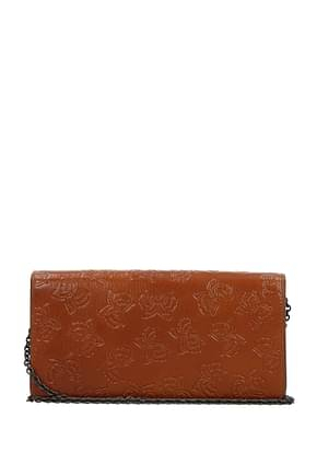 Wallets Bottega Veneta Women