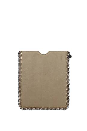 iPad cover Stella McCartney Women