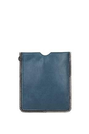 iPad Taschen Stella McCartney Damen