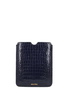 iPad cover Miu Miu Women