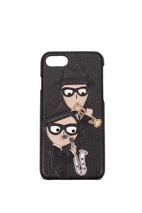 iPhone cover Dolce&Gabbana iphone7 Men