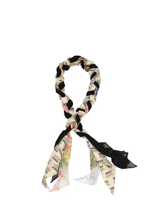 Hair accessories Gucci Women
