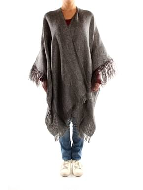 Capes Brunello Cucinelli Women