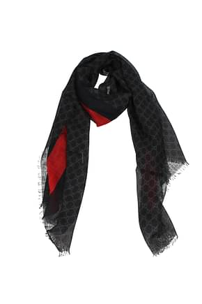 Foulards Gucci Homme