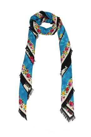 Scarves Gucci Woman