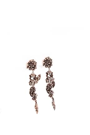 Earrings Salvatore Ferragamo Women