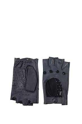 Gloves Zanellato Women