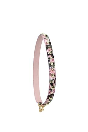 Shoulder Strap Dolce&Gabbana Women