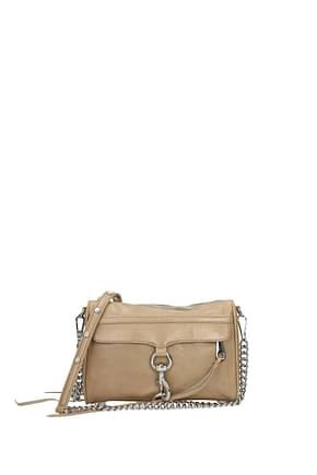 Crossbody Bag Rebecca Minkoff mini mac Women