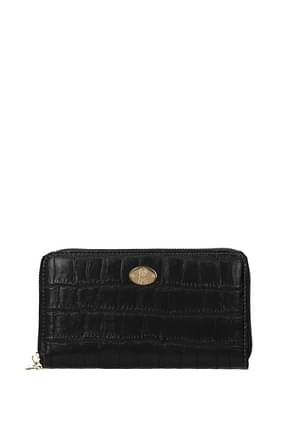Wallets Roberta di Camerino Women