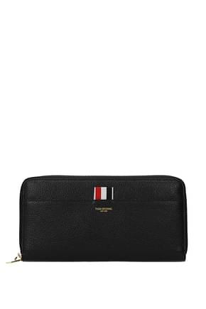 Brieftasche Thom Browne Damen