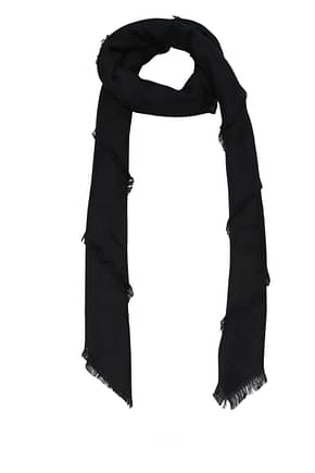 Scarves Fendi Women