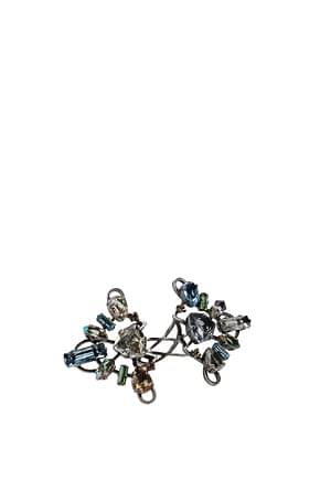 Rings Lanvin Women