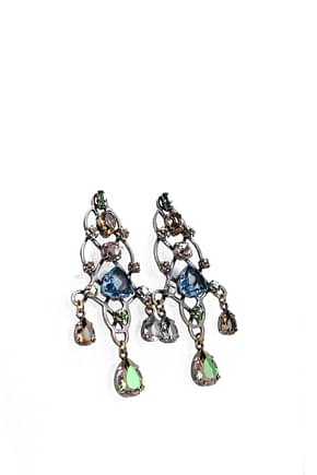 Earrings Lanvin Women