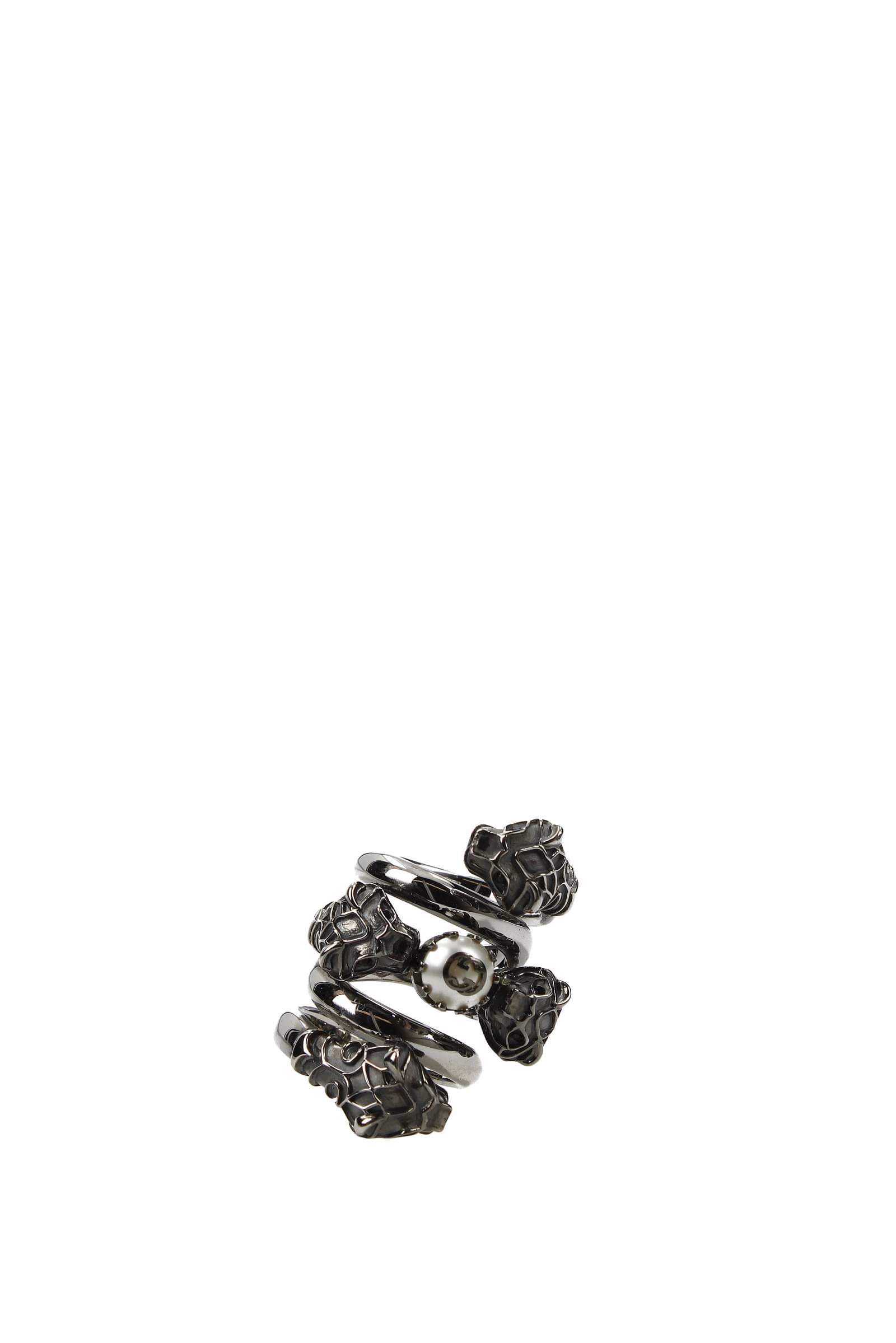 Anelli-Gucci-Donna-Ottone-401983I4868 miniatura 3