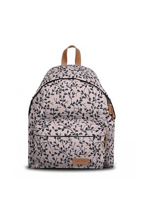 Backpacks and bumbags Eastpak padded pak'r Women