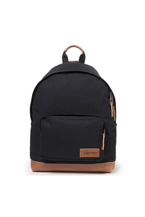Backpacks and bumbags Eastpak wyoming Unisex