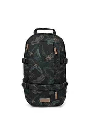 Backpacks and bumbags Eastpak floid Men