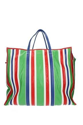 Travel Bags Balenciaga Women