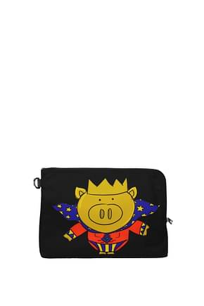 Clutches Dolce&Gabbana Men
