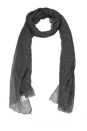 Scarves Brunello Cucinelli Women