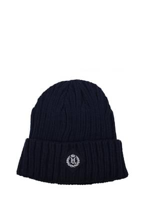 Hats Henri Lloyd Men