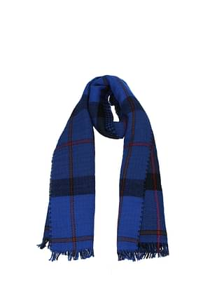 Scarves Altea Men