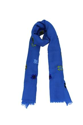 Scarves Altea Women