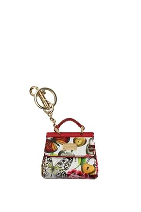 Key rings Dolce&Gabbana Women