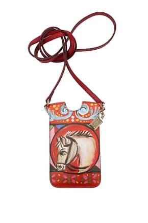 Handy Taschen Dolce&Gabbana Damen