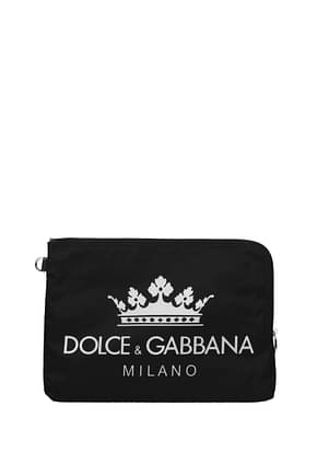 Clutches Dolce&Gabbana Man