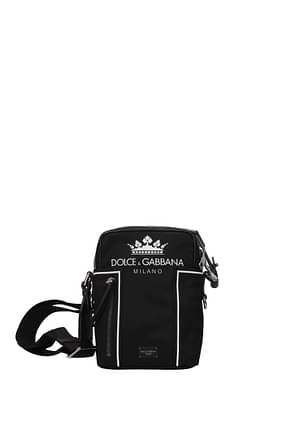 Crossbody Bag Dolce&Gabbana Men