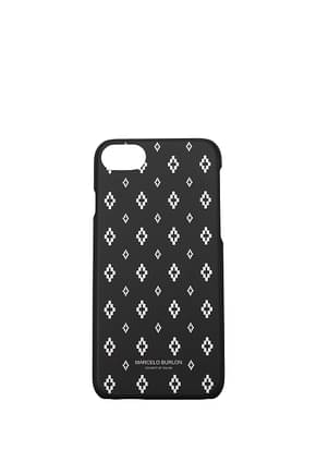 Coque pour iPhone Marcelo Burlon iphone7 Homme