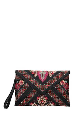 Clutches Etro Women