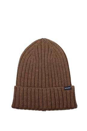 Hats Woolrich beenie Women