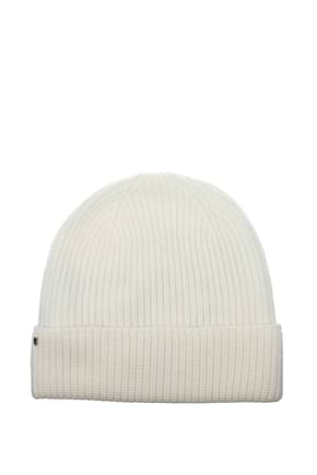 Hats Sportmax Code Women